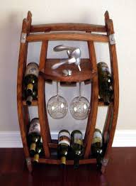 wine barrel wine rack furniture. Exellent Rack Floor Wine Rackjpg 565768 Pixels For Barrel Rack Furniture
