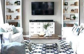 blue living room rug living room in blue living room rugs beautiful area rug new shades