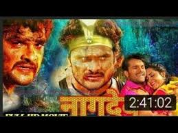 khesari lal kajal raghwani awadhesh