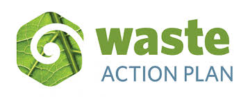 Waste Action Plan | Sustain.ubc.ca