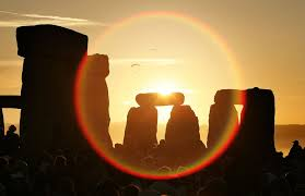 What Is The Summer Solstice The Answer Might Surprise You