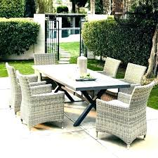 outdoor wood paint best paint for outdoor wood furniture new colors spray pa painted flower pots