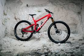 Dirt 100 2017 The Best 29er Mountain Bikes Dirt