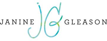 Janine Gleason - Fiction Writer