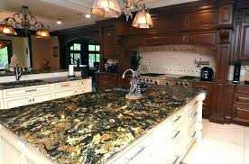 cost of new granite countertops average cost of granite average for granite spectacular of average cost of new granite countertops