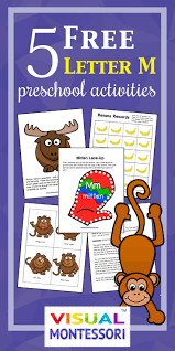 A Z Learn To Read Printables Archives Happy And Blessed Home