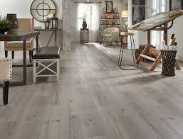 this fall flooring season see 100 new flooring styles like driftwood hickory evp it s part waterproof flooringflooring ideaswood