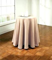 tablecloth with umbrella hole fitted round outdoor tablecloth with umbrella hole round patio tablecloth the most tablecloth with umbrella hole round