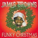 Christmas with James Brown