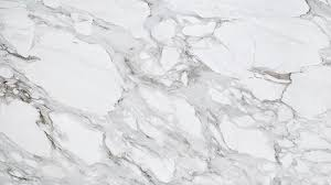 White marble countertops texture Wallpaper White Carrara Marble Provided By Elements marble kitchen bathroom Countertop Pinterest Pin By Elements On Copper Gallery In 2019 Pinterest Marble