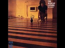 <b>Syd Barrett</b> - Octopus - YouTube