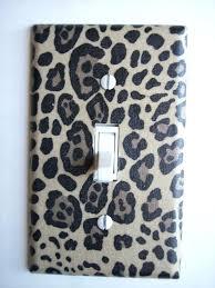 Leopard Decorative Balls Animal Print Decor Leopard Print Decorative Balls dsellmansite 65