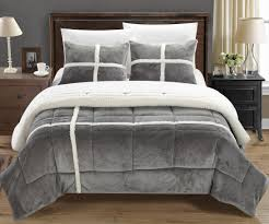 top 48 fine quality bedding beautiful bedding black and white bedding boho comforters comforter sets originality