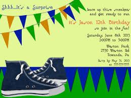 Free 13th Birthday Invitations 13th Birthday Party Invitation Ideas Bagvania Free 13th