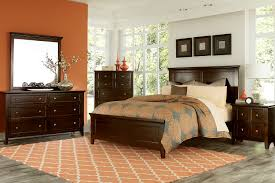 Bedroom Design Wonderful Levin Furniture Dining Room Furniture