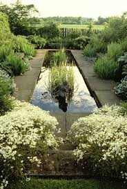 768 best Modern Gardens images on Pinterest | Landscaping, Gardening and  Plants