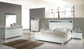 Gray Wood Bedroom Set Medium Images Of Buy Grey Bedroom Sets Grey Bedroom  Black Furniture Grey .