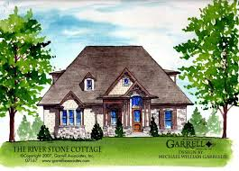 stone cottage house plans standout compact to old farmhouse river plan 07167 front elevatio stone farmhouse