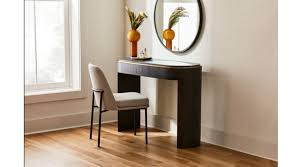 West Elm and Bower Studio collaborate on collection | Designers Today