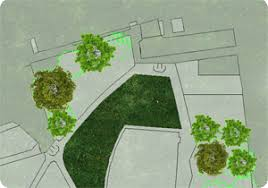 Small Picture 3dmax for Garden Designers London Training AutoCad Courses