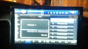 power acoustik ptid 8920b
