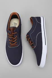 Best 25 Men Shoes Casual Ideas On Pinterest Men S Shoes Mens