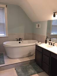 Bathroom Remodeling St Louis Stunning Home Kelly Construction