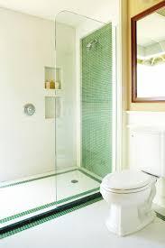 Small Colorful Bathrooms U2013 Home Design And DecoratingColorful Bathroom