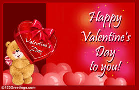 Image result for valentines day cards