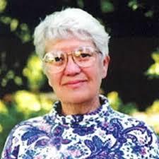 Vera C. Rubin | Earth & Planets Laboratory