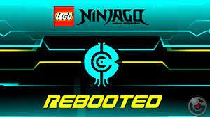 LEGO® Ninjago REBOOTED - iPhone/iPad Gameplay - YouTube