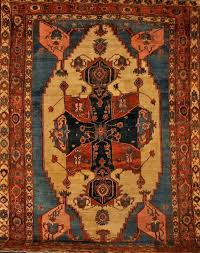 awesome persian rugs dallas antique home rugs color antique rugs antique persian rugs dallas