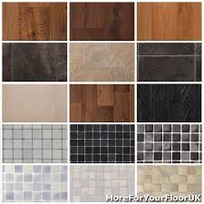 Sticky Tiles For Kitchen Floor Peel And Stick Vinyl Flooring In Pensacola