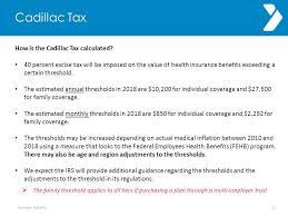 2018 cadillac tax. interesting 2018 21 cadillac  throughout 2018 cadillac tax m