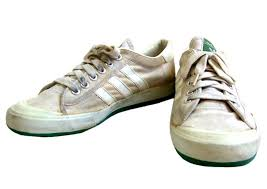 adidas vintage. 070611 vintage adidas low-tech canvas sneakers (shoes shoes vintage) s
