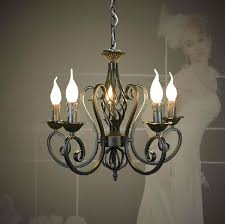 farmhouse chandeliers architecture candle chandelier pillar rectangular votive holders outdoor non electric lerdal ikea can