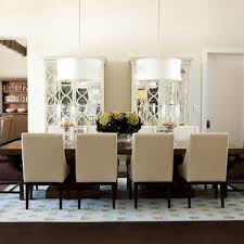 windowless dining room ideas modern home paint color for windowless dining room design ideas