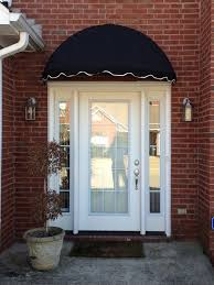 full size of awning parts patio awning canvas awnings diy awning door awnings porch awnings diy