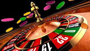 Best Online Casino Games 2021 ▶️ Popular Casino Games