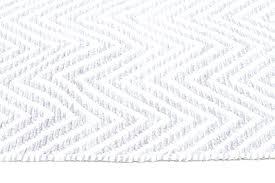 grey and white chevron rug grey and white chevron rug engaging grey and white chevron rug grey and white chevron rug