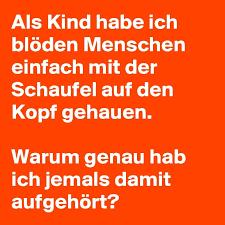 Post By Sunshine123 On Sprüche Dummheitintelligenz Sprüche