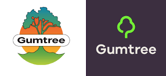 Simplistic Logo Design Which Brands Have Re Branded To A Simplistic Logo Slice
