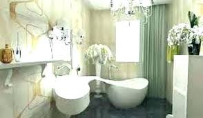 Small Bathroom Remodel Cost Touchshoot Magnificent Bathroom Remodeling Costs Ideas
