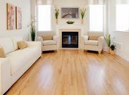 unique natural oak hardwood flooring natural oak hardwood flooring all about flooring designs
