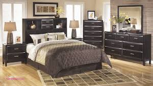 luxury home furniture bedroom sets 1 ashley beds for girls f white