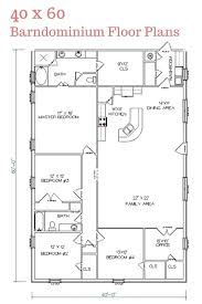 metal building floor plans metal building house plans lovely floor plans 2 story 4 bedroom with