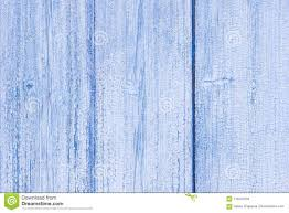 Light Blue Barn Door Old Barn Wood Blue Plank Door Draped Texture Background