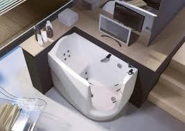 professional walk in bathtub installation