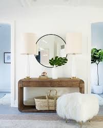 modern entry furniture. best 25 modern entryway ideas on pinterest mid century living room cabinet and credenza entry furniture u