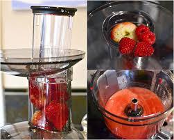 kitchenaid mixer attachments juicer. detox smoothie recipes kitchenaid mixer attachments juicer n